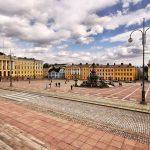 Sofigate Helsinki