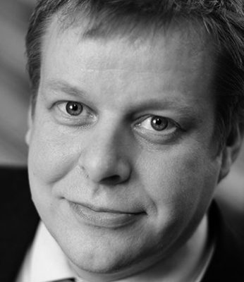 Juha Huovinen