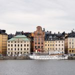 Sofigate Stockholm