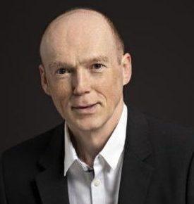Picture of Jørgen